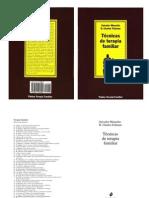 Técnicas de Terapia Familiar - Salvador Minuchin.pdf