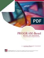 Program Based Assesment