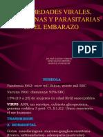 16-enfermedadesviralesautoguardado-100727220230-phpapp01 (1).ppt