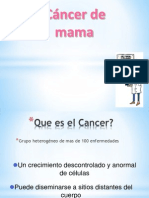 cncerdemama-drpealoza-101008220009-phpapp01