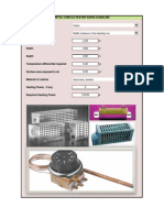 Metal Cubicle Heater Sizing Guideline.xls