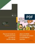 Manual Adios Al Palmazo