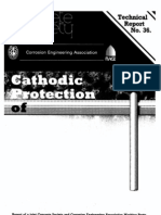 Cathodic protection of reinforced concrete.pdf
