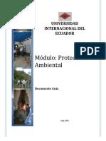 _Protección.pdf