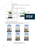 Destinator 9 for Windows Mobile FAQ