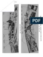 Petroleum Facilites of Germany 1945 107