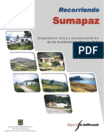 recorriendo_sumapaz