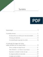 Analise Do Texto Visual Sumario (1)