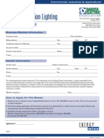 Dakota-Electric-Association-New-Construction-Lighting-Rebates
