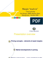 Deutsche Bank Margin.pdf