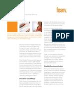 Fiserv_Funds Transfer Pricing Brochure.pdf