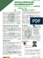 Destaques FSEH - Ep26 - Nº 6