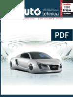 Autotehnilka 3_2008
