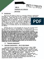 Handbook of the ion TODT 101
