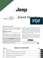 2011 Grand Cherokee OM R 5th