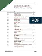 Structural Risk Management (Asset Liability Management).pdf