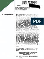 Handbook of the ion TODT 111