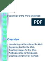 Multimedia_Desiging_WEB.ppt