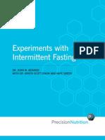 1360530869 Intermittent Fasting Precision Nutrition