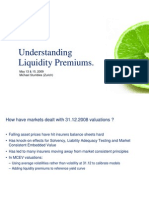 ch_en_May_2009_Understanding_Liquidity_Premiums.pdf