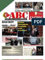 ABC News 147 Compact