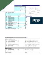 29612039 BELT FEEDER Preliminary Dimension Ing