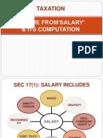 Salary_CPTP