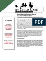 Chld Care