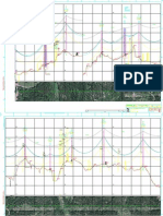 3113397-1_Profilblad_FL31_S1-2_Paket_1(2012-06-15)(Ortofoto)