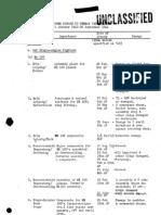 STRATEGIC BOMBING OF AXIS EUROPE JANUARY 1943 SEPTEMBER 1944_2