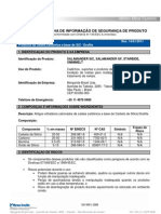 Cadinhos_e_Produtos_para Fundição_de_Grafite_Argila (1)