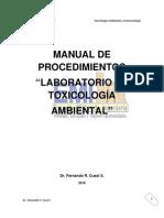 manualdeprocedimientos-Ambiental