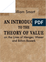 Smart - AN INTRODUCTION TO THE THEORY OF VALUE ~ ON THE LINE.pdf