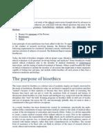 Blok1 Modul1 Referensi Bioetik