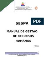 Manual Drh
