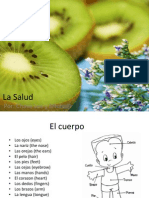 08-WL-La Salud