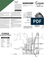 COPAN WA.pdf