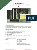 10.Coda-DA200.pdf