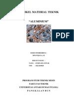 ARTIKEL ALUMINIUM.docx