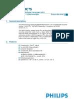 74HC75.pdf