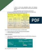 PMTK01 pipa.docx