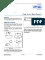 thyristor.pdf