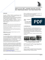 Nitrurado, cementado y borurado 316L.pdf