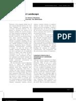 Reputation_Landscape.pdf