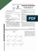 WO2013016720A2.pdf