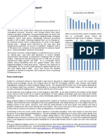 Russia Forex Report Preview
