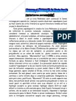 Www.referat.ro Ionut.doc01835