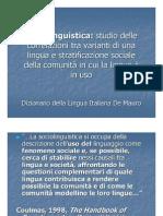 Sociolinguistica stereotipi.pdf