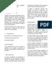Trabajo 1. Taller de Lectura y Redacción II