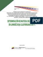 Informe de laboratorio de lombrices.docx